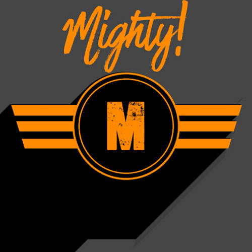 Mighty !'s avatar