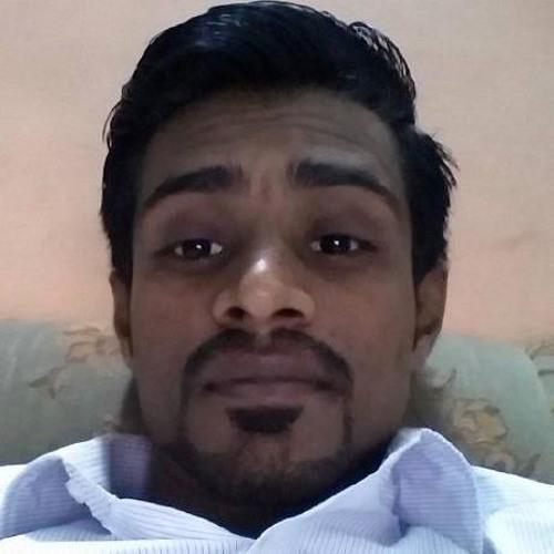 Narain Sagar's avatar
