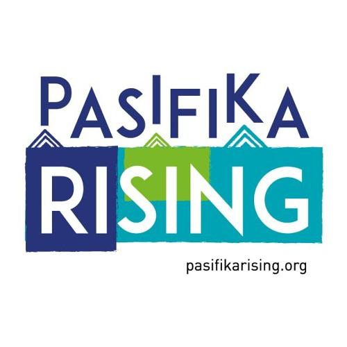 Pasifika Rising's avatar