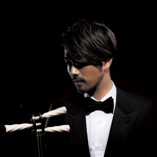Oyama yutaka's avatar