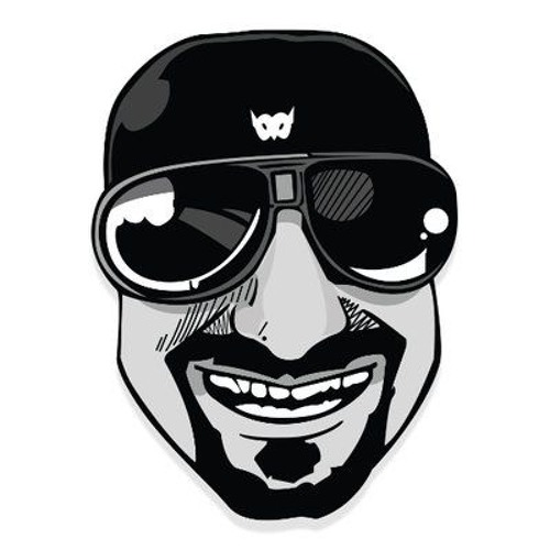MC Whiteowl's avatar