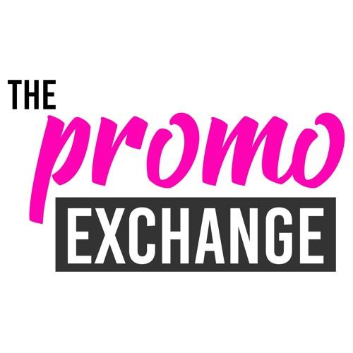 The Promo Exchange's avatar