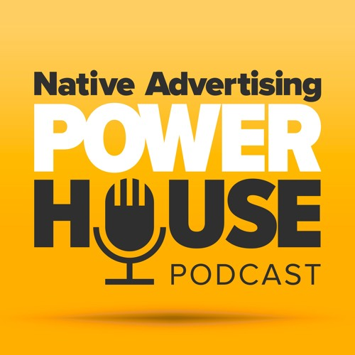 Native Advertising PowerHouse's avatar