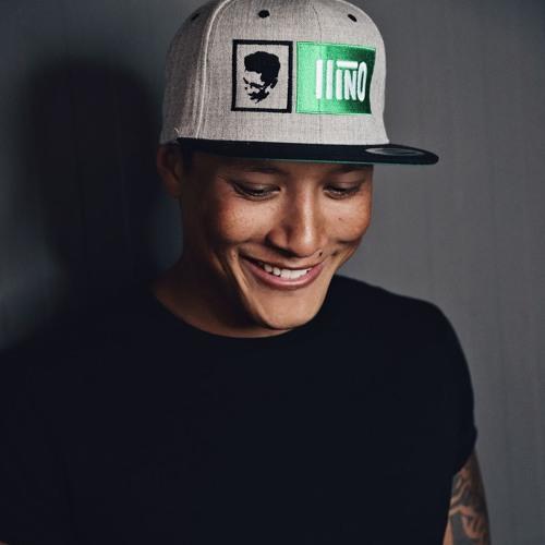 LLINO's avatar