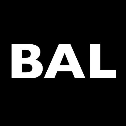 Black Arts Lab's avatar