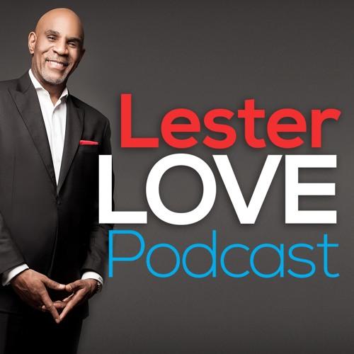Lester Love's avatar