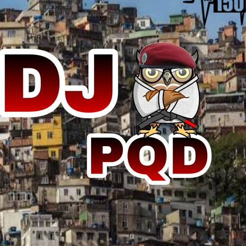 DJ_PQD_de_SG's avatar