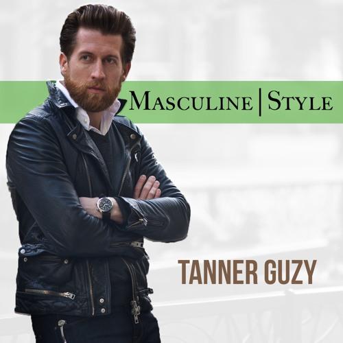 Masculine Style's avatar