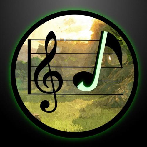 Juke Remix's avatar