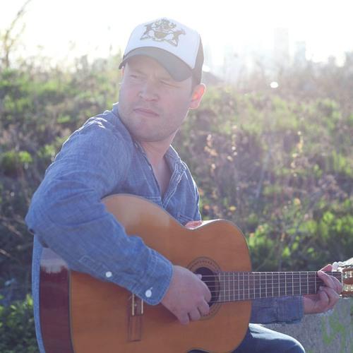 charliemillsmusic's avatar
