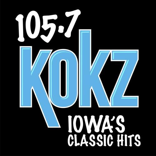 KOKZ1057's avatar
