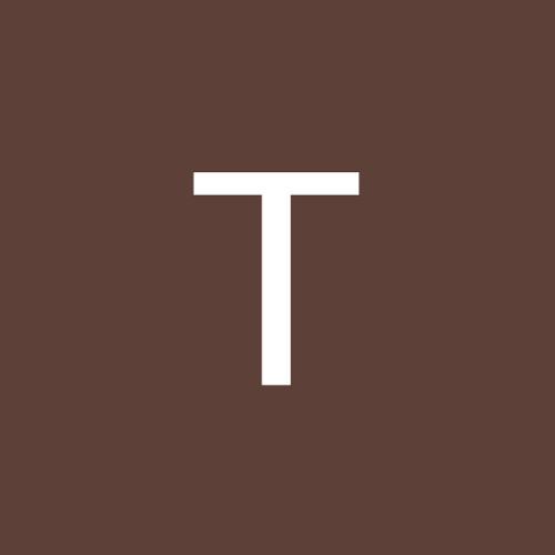 Tyler The Destroyer's avatar