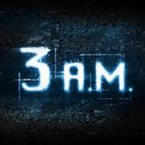 3 A.M.'s avatar
