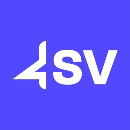 Student Voice's avatar