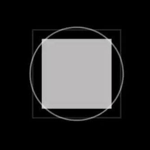 Techno Addict's avatar
