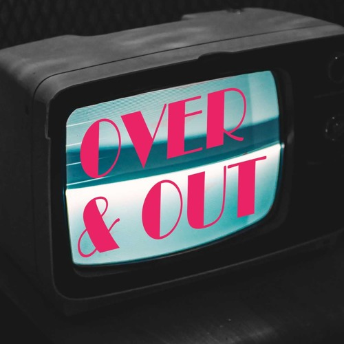Over&Out's avatar