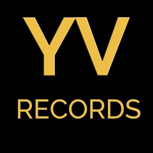 YourVoiceRecords's avatar