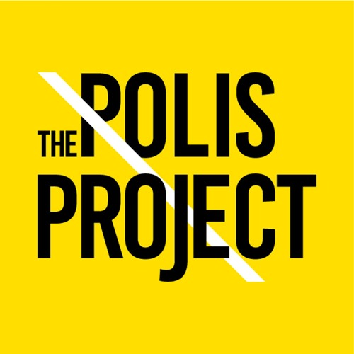 THE POLIS PROJECT's avatar