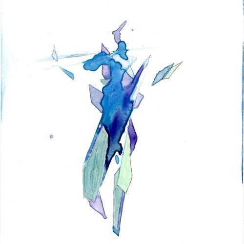 brokenshrines's avatar