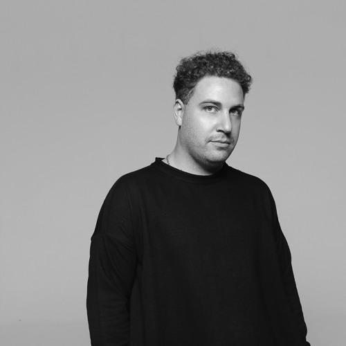 NicolasMiranda's avatar