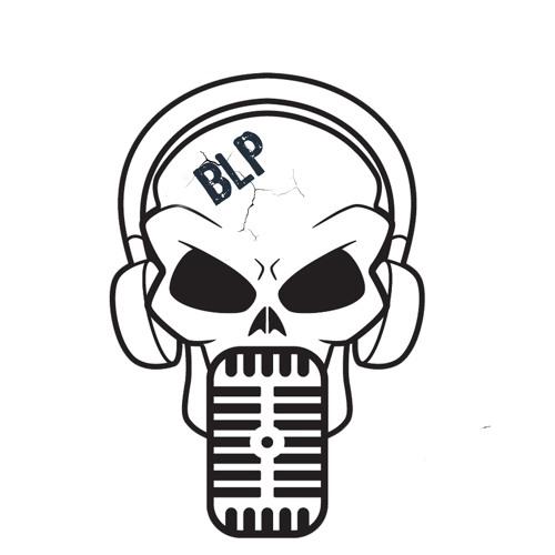Broken Line Podcast's avatar