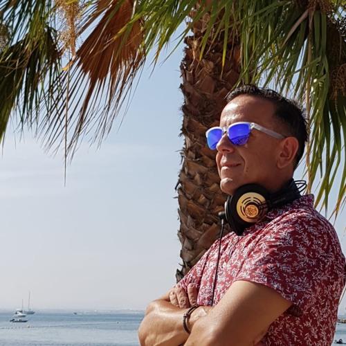 SantiSHOW DJ's avatar