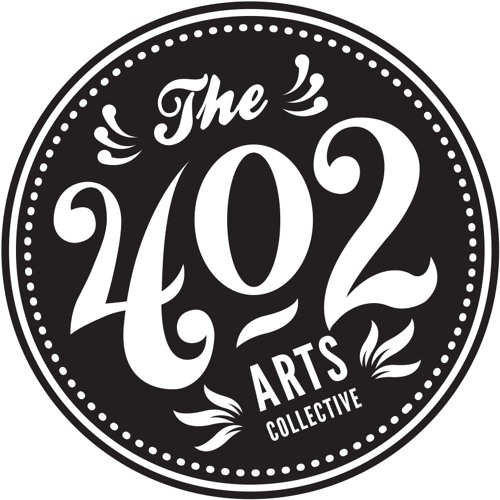 402 Arts Collective's avatar
