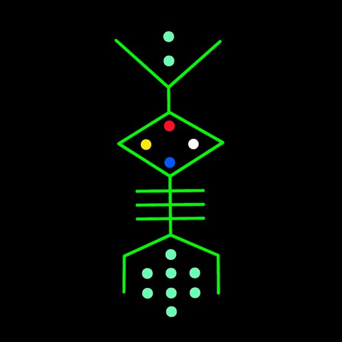 COSMIC CHRONICLES's avatar