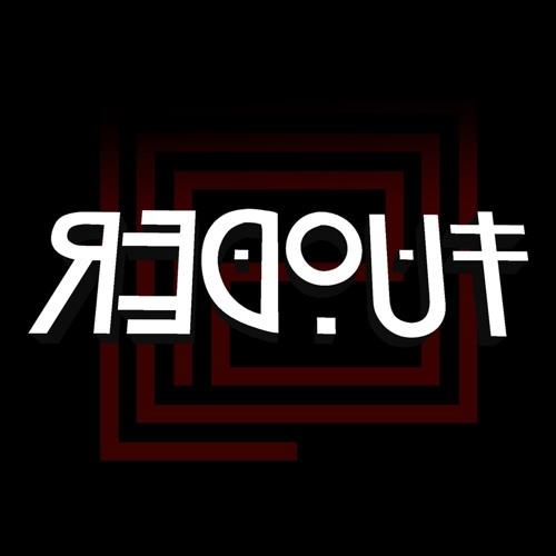 Redoutdnb's avatar