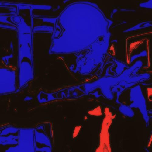 Uthurstyfo Koolwatta's avatar