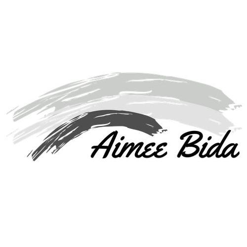 Aimee Bida's avatar