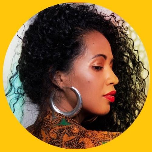 Eme Alfonso's avatar