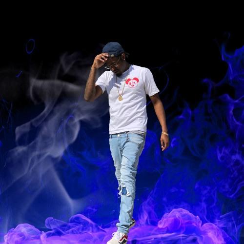 Mikeyy 2yz's avatar