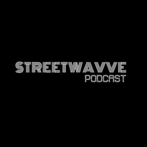 STREETWAVVE's avatar