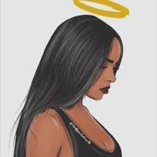 brianna.lit.asf's avatar