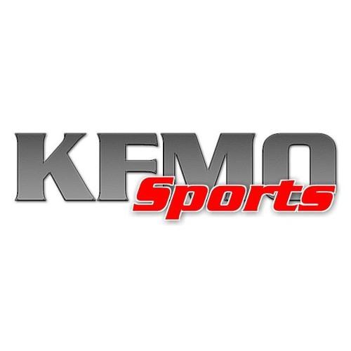 KFMO Radio's avatar