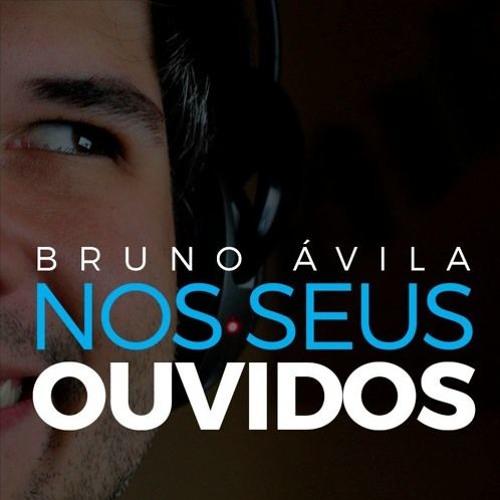 Bruno Ávila's avatar