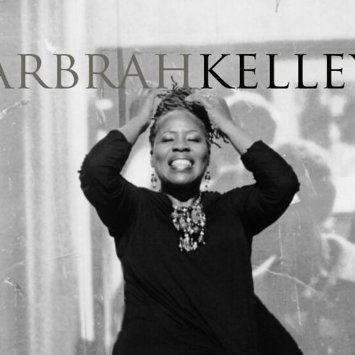 Barbrah Kelley's avatar