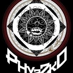 phyazko