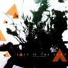 اسماعيل تمر __ لعنة الحرب __ فيديو كليب  Official Music Video.m4a Portada del disco