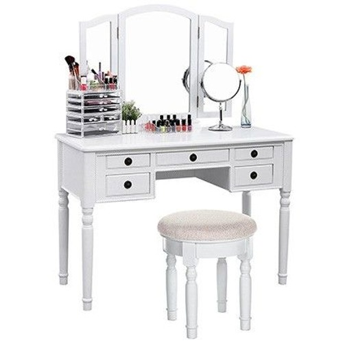 Best Vintage Vanity Table's avatar