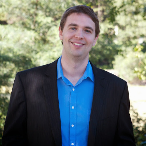 Ellis Edmunds's avatar