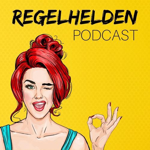 Regelhelden Podcast's avatar