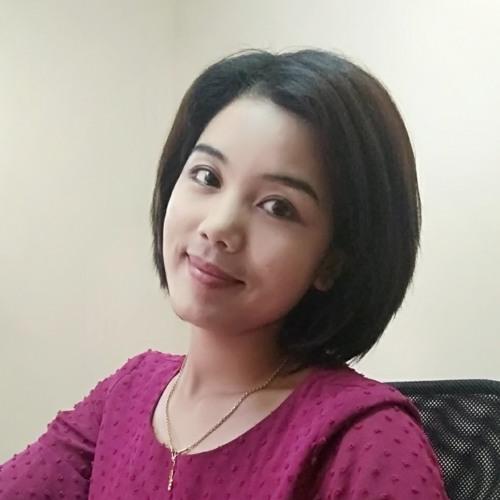 shwesoon's avatar