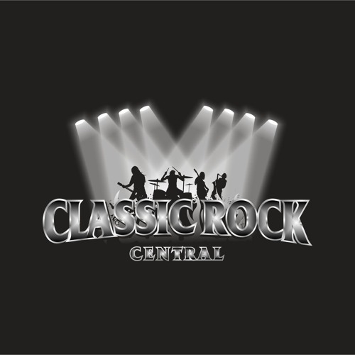 Classic Rock Central's avatar