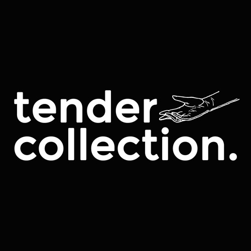 Tender Collection's avatar