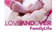 LoveAndover familylife