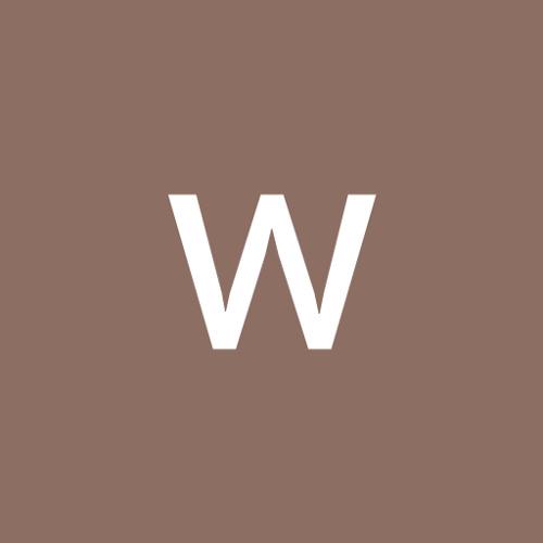 w matador's avatar