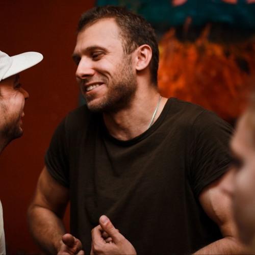 Evgeny Jax's avatar