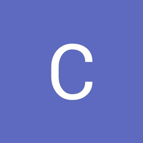 Crazy Genius's avatar